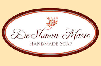 DeShawn Marie Handcrafted Soap