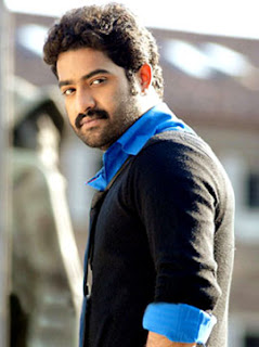 jr ntr wallpapers pics