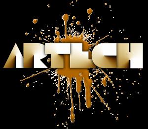 Artech Design