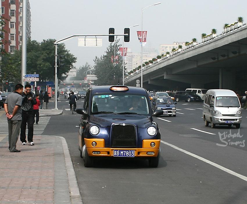 [20080928_27318_taxi.jpg]