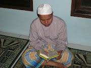 ramadhan bermakna