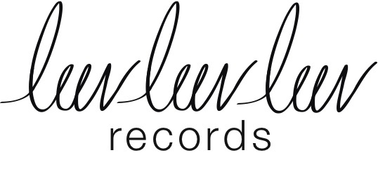 LUVLUVLUV RECORDS