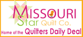 Missouri Star Quilt Store
