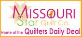 Missouri Star Quilt Store