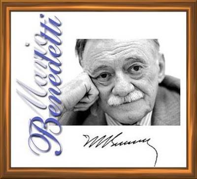 Homenaje a este genio de la literatura.