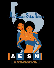 AFRO EUROPEAN SISTERS NETWORK