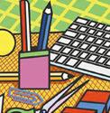 mau belajar jadi graphic  designer?