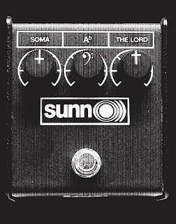 Sunn O))) - Grimmrobes Live 101008 [live] (2009) Sunn+O)))+-+(%E5%88%9D%E5%BF%83)+Grimmrobes+Live+101008
