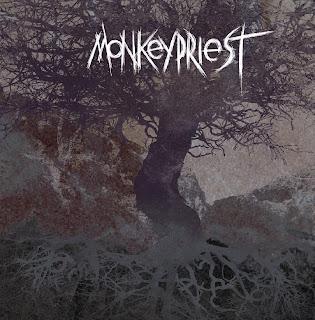 Monkeypriest – Defending The Tree – (2009)