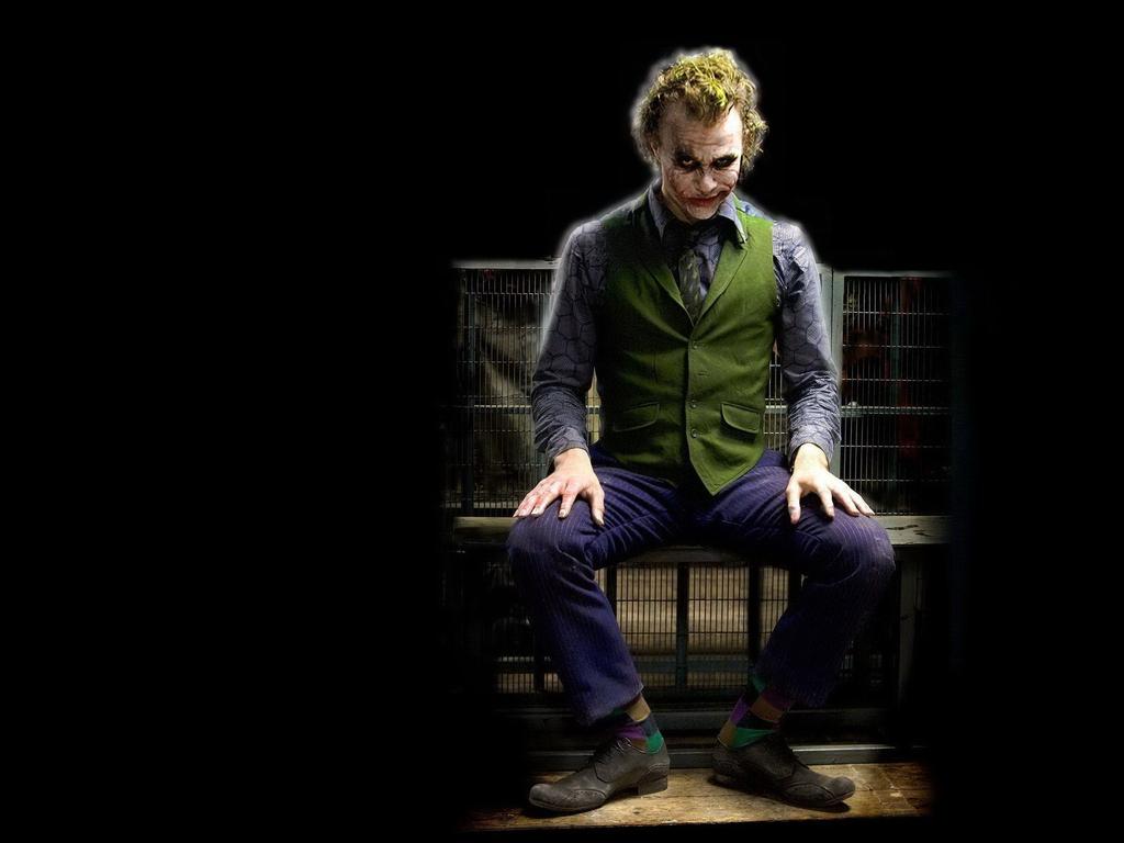 http://2.bp.blogspot.com/_MnMn1qH_pGE/TUDEwNrT5yI/AAAAAAAACTk/zYFCf7OdYFw/s1600/21705-1024x768-The-Joker-Wallpaper-2560x1800.jpg