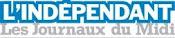 L'indépendant, jornal francés a Perpinyà