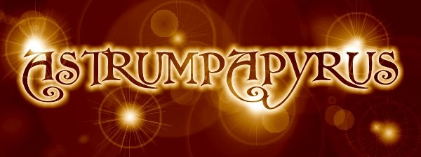 astrumpapyrus