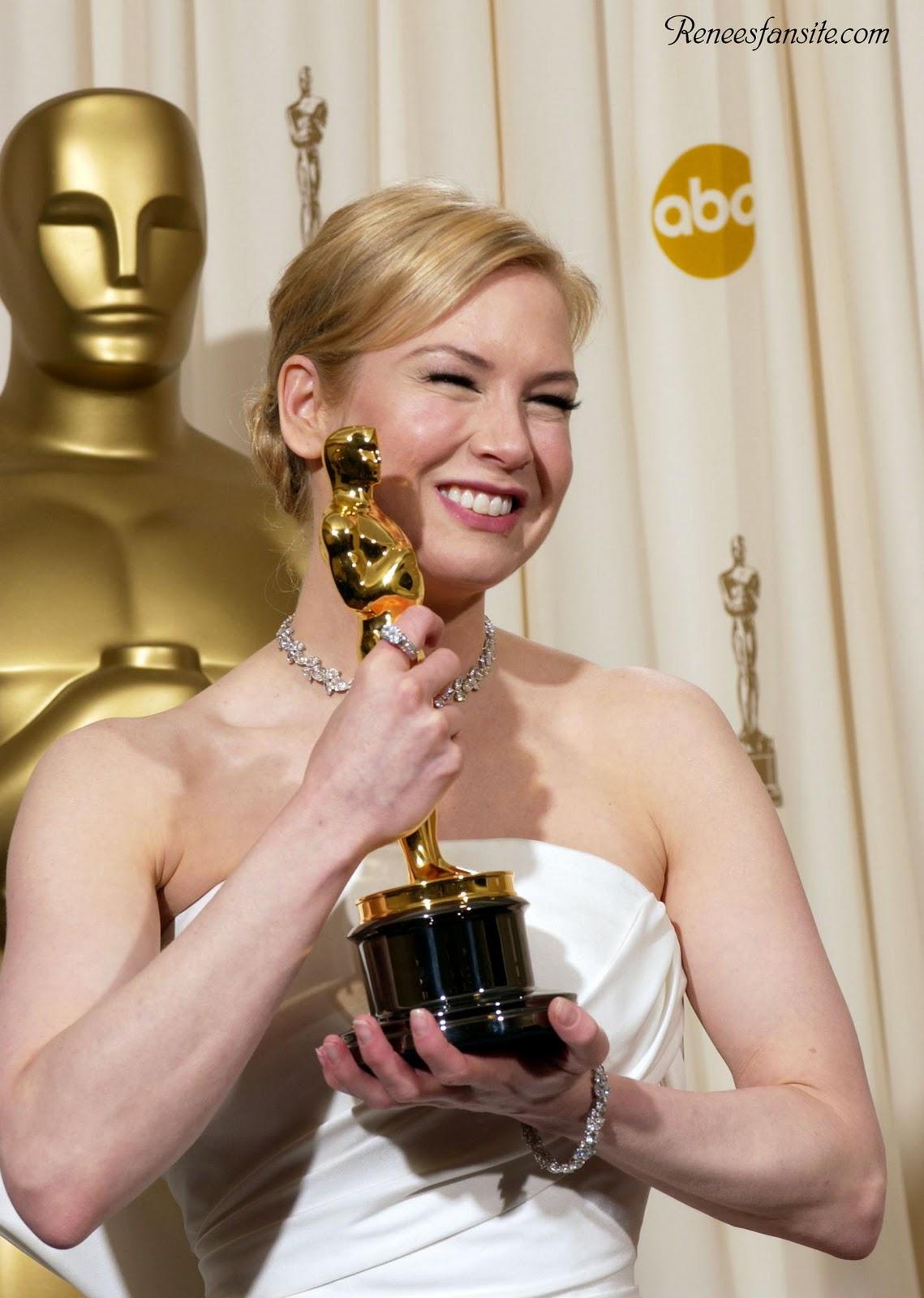 http://2.bp.blogspot.com/_MnSnyxwEjPo/TK0g7rQEezI/AAAAAAAAATs/kRrCdN-C0fw/s1600/2004_Oscars_Renee_Zellweger.jpg