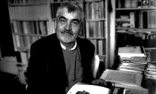 Serge Latouche, economista contro corrente