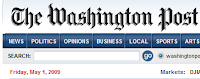 washpost1.png