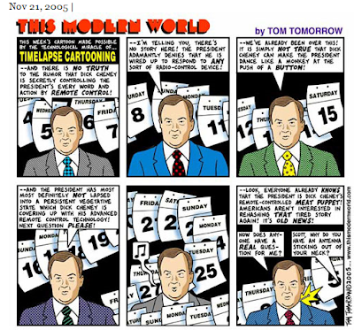 tomtomorrow.png