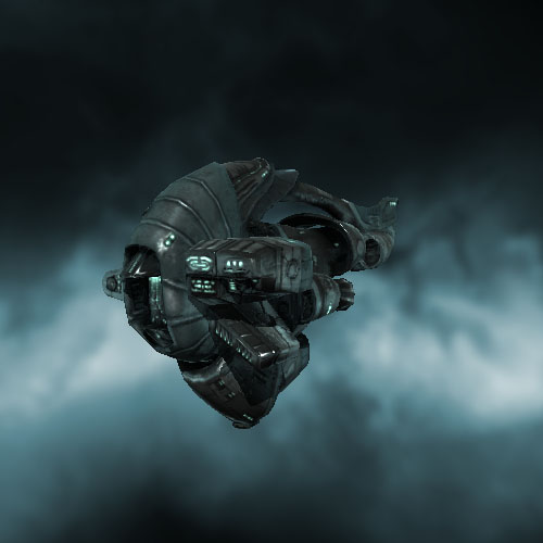 eve online ship fitting guide