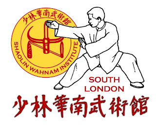 wahnam south London logo
