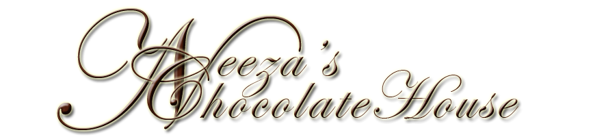 Neeza's Chocolate House