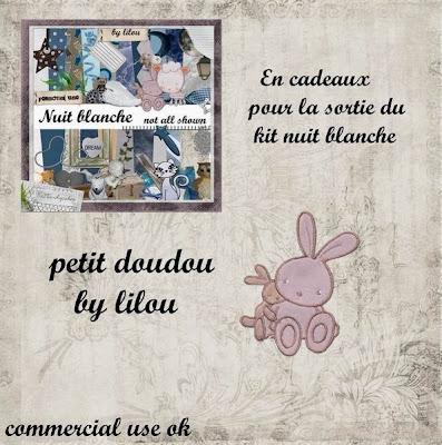 http://lilou2812.blogspot.com