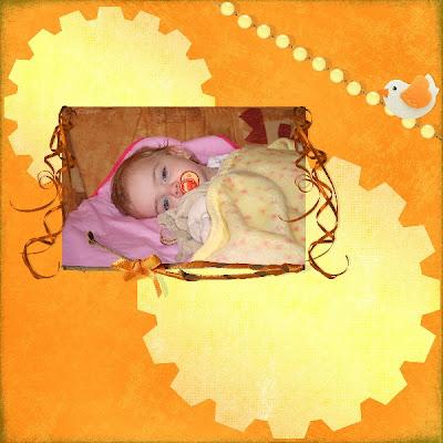 http://lilou2812.blogspot.com/2009/09/kit-collab-colore-ta-vie.html