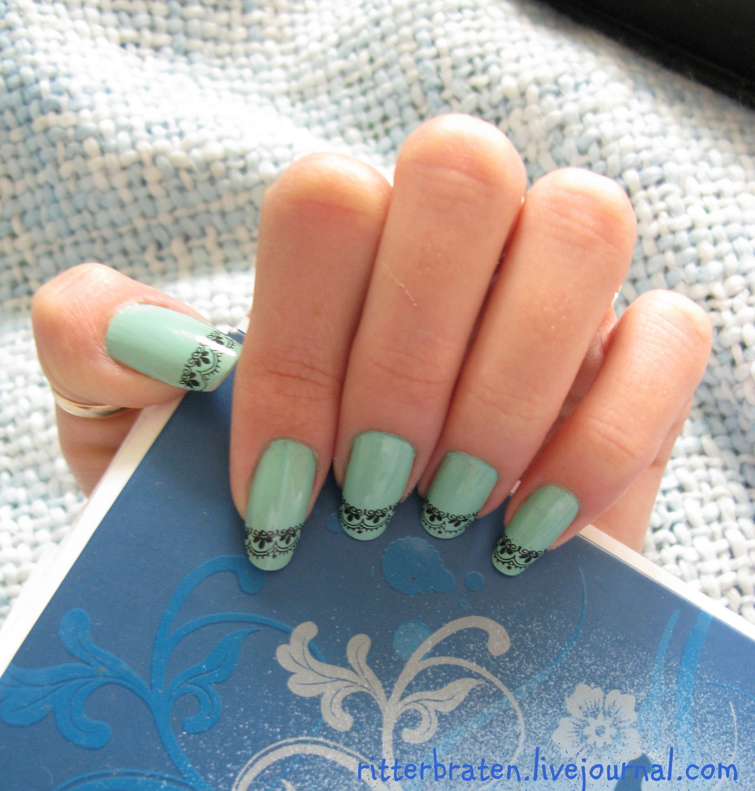 konad, m57, nails, nägel