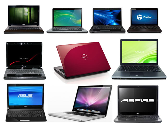 Top-10-Laptop-Computers-2010