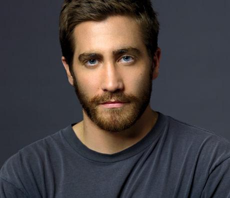 2014 Men's Beards Styles