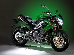 Most Awsome Bike Benelli S Tornado Super Bikes