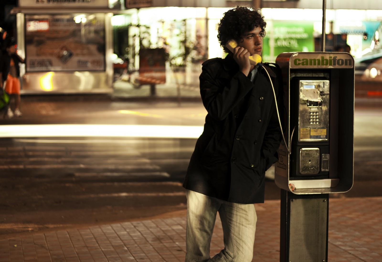 Quitar ruido fotografia nocturna 94