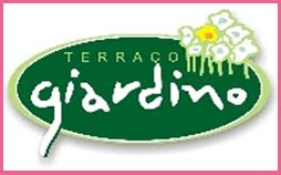 Terraço Giardino