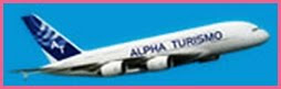 Alpha Turismo