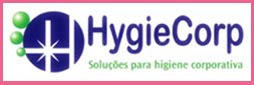HygieCorp