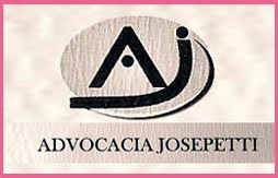Advocacia Josepetti