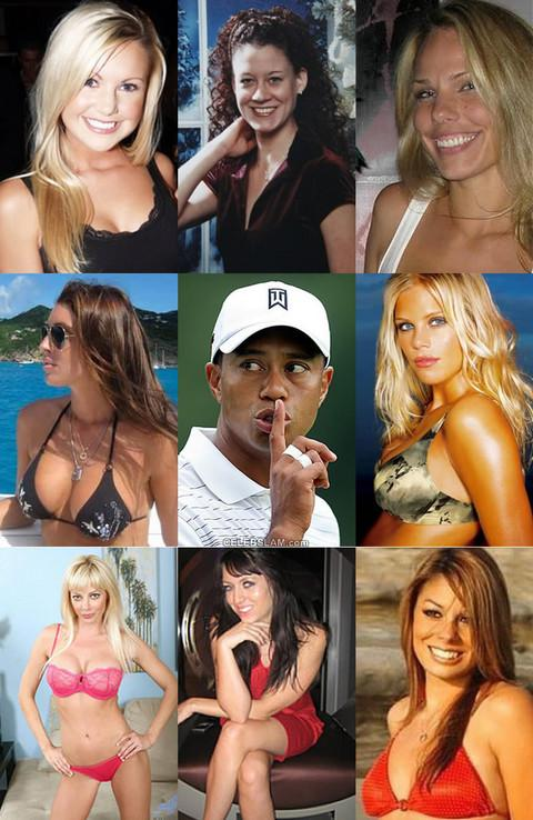 tiger woods mistresses perkins. wallpaper Tiger Woods mistress