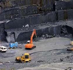 El mineral digital las minas y canteras bercianas y de la cabrera arrojan un saldo de siete - Cantera de pizarra ...