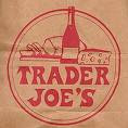 Trader Joe's to Open in Buckhead! ~ RepeatATLANTA.com