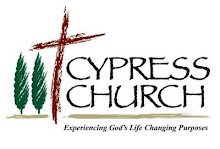 Cypress Church