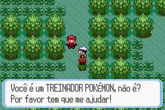 Team Magma Anime Pokemon-Ruby-Portugues_29