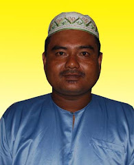 KEKANDA ROSLI