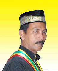 KEKANDA ADNAN