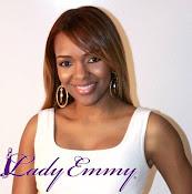 Lady Emmy