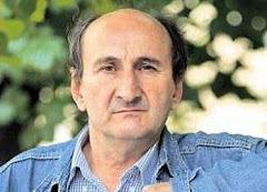 Максимовић