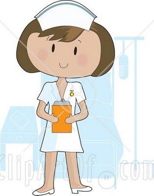 elaboracion registro accion enfermeria historia clinica paciente: