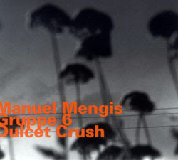 Manuel Mengis
