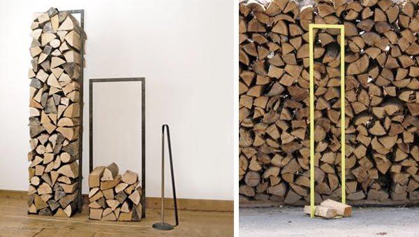 tendances 12 jan 2011 y a du bois devant la maison. Black Bedroom Furniture Sets. Home Design Ideas