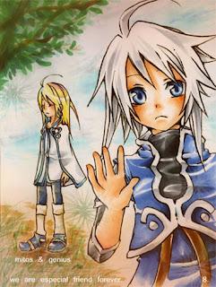Pon al personaje - Página 5 Hachi21-b