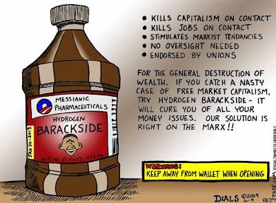 candidates principles reason dc sarah conservatives mind liberalism killing america