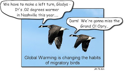 [Image: Global+Warming+v+migratory+birds.jpg]
