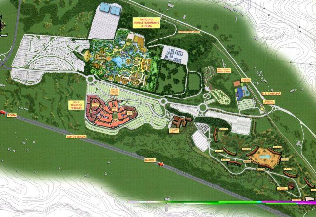 [News+del+parco+Terra+Magica+Parksmania.it-+il+sito+dei+parchi+di+divertimento_1230880700581.png]